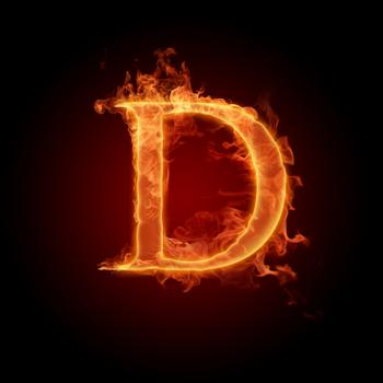 Fr33d0m avatar