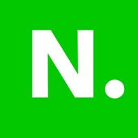 Nirosx logo