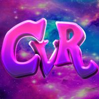 Covari logo