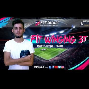 FIT WINGING 35 avatar