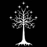 Casaprima logo