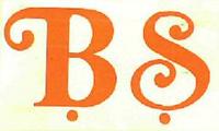 BlackSha2ow logo