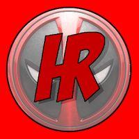 heresiestp logo