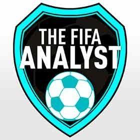 TheFIFAAnalyst avatar