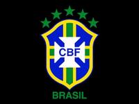 brasilgoat logo