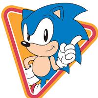 Sonic_Hedgehog logo