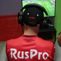 ePS_RusPro logo