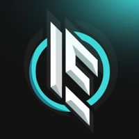 sTr. logo