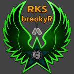 break1106's avatar