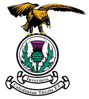 RyanMitch16 logo