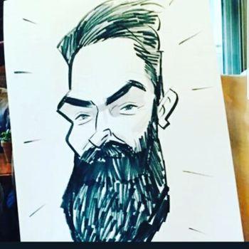 Mr Ak avatar