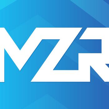 Mazroid_ avatar