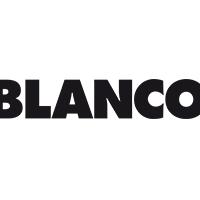 d_blanco logo