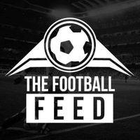 TheFootballFeed logo