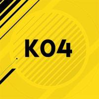 K04KAISER logo