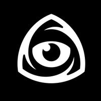 flakerl logo