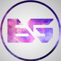 federico19noyz logo