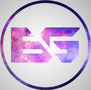 federico19noyz avatar