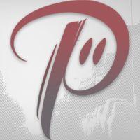 Priseley logo