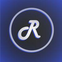 Reepex logo