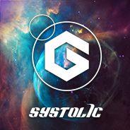 Systolic logo
