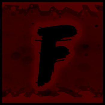 Falcon_9910 avatar