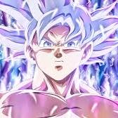 Jack-Bedri avatar