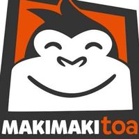 MA | WaZa logo