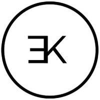 ergiko_tv logo