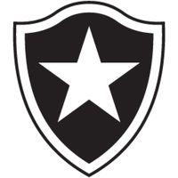 iCarletti logo