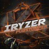 Iryzer