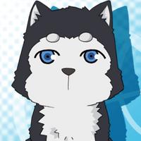 Pupper logo
