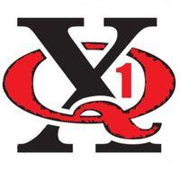 Xquis1te logo
