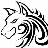 Rogue_Cell logo