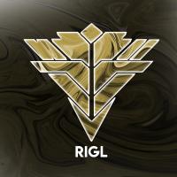 Rigl logo