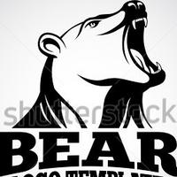 BearGaming logo