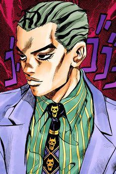 Setsui avatar
