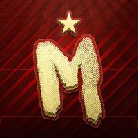 mehdibob3 logo