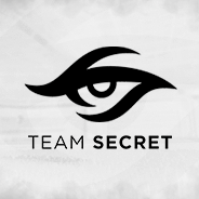 Secret FlamE logo