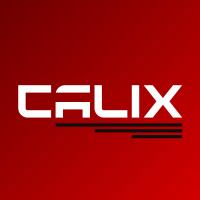CalixRL logo