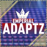 Emperial Adaptz logo