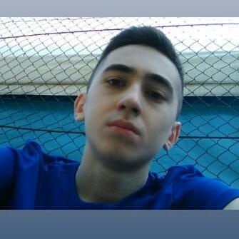 Jeff1401 avatar