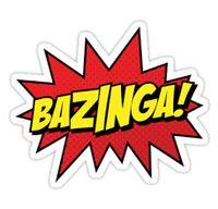BforBaz  logo