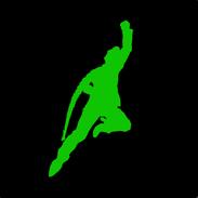 Evil_Yves logo