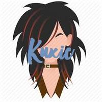 Kuxic logo