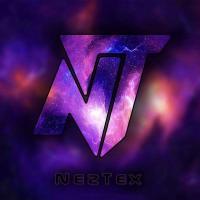 NezTex logo