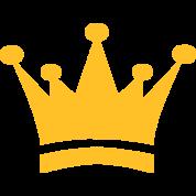 Arda__ logo