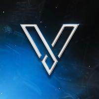 VeriXon logo