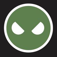 ev0_ logo