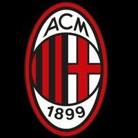 bacca-2001 logo